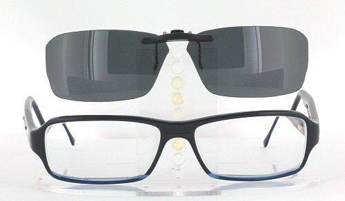 Amazon.com: Ermenegildo Zegna vz3572 – 54 x 14 para Samsung ...