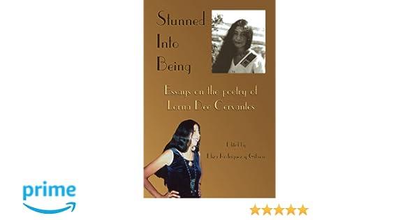 American Book Award winners
