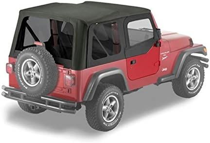 Jeep Soft Tops and Door Panels, Skins. Free Shipping. Page 3