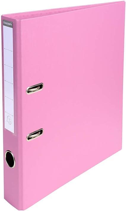 Exacompta 53555E - Carpeta (Conventional file folder, Caja de ...