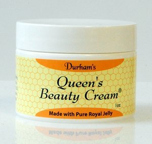 Royal jelly facial cleansers regret