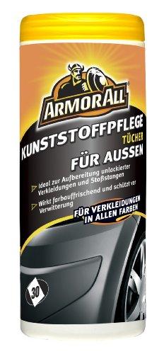 armor all kunststoffpflege au en 84025l. Black Bedroom Furniture Sets. Home Design Ideas