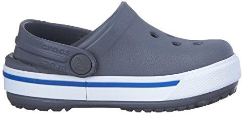 Large Product Image of Crocs Kids' Crocband II.5 Clog