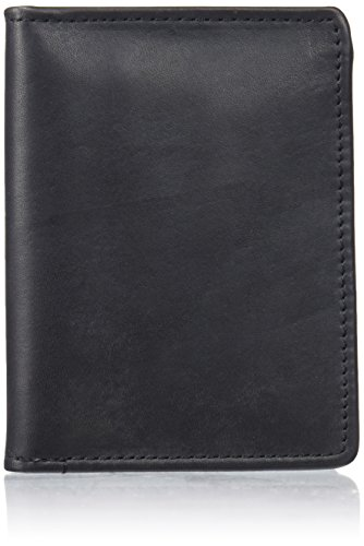 dopp-mens-regatta-leather-executive-twofold-wallet-black-one-size
