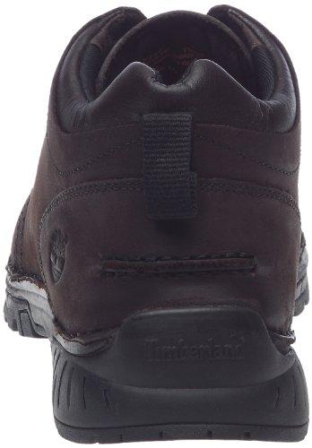 Timberland - Botas para hombre Marrón