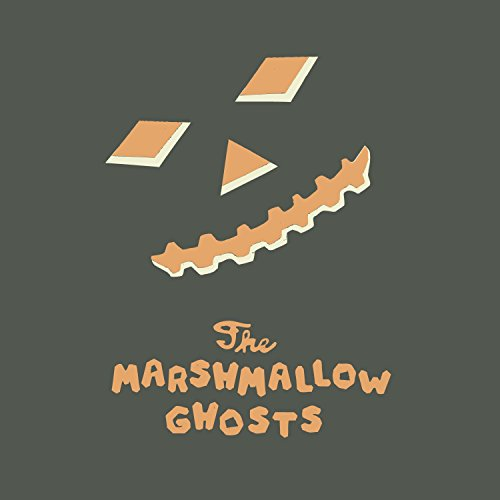 The Marshmallow Ghosts]()
