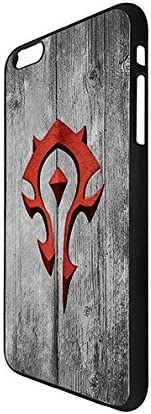 Charmed Iphone 6 Plus Coque/Case for Boy, Iphone 6s Plus Coque ...