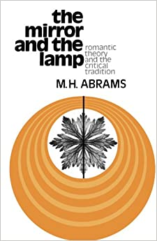 |ZIP| The Mirror And The Lamp: Romantic Theory And The Critical Tradition (Galaxy Books). octubre offering gratuito Ratings Myers Great 41ekd962iHL._SY344_BO1,204,203,200_