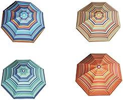 Parasols minuto & salomone Parasol en Nylon Enduit ...