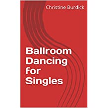 Ballroom Dancing for Singles