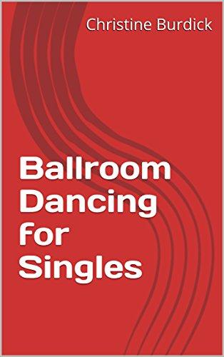 singles ballroom dancing