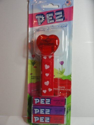 valentine-day-red-happy-valentines-day-heart-pez-with-3-candy-refills-by-pez-candy