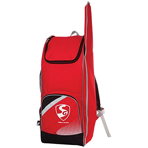 d8ada965c4cc Equipment Bags - 3 - Trainers4Me