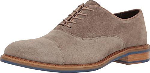 bruno-magli-mens-roomeo-taupe-shoe