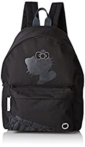Toy Partner - A1001307 - Juegos al aire libre - Mochila Terminal - Hello Kitty 43 pulgadas [Importado de Francia]