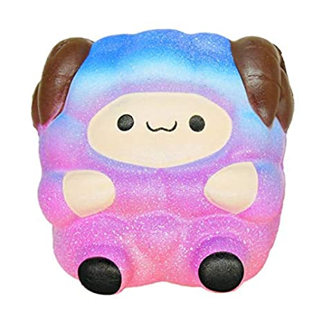 Mobile Phone Straps French Baguettes Kawaii Squishy Rising Jumbo Phone Straps Cute Squeeze Stress Kids Gift Pillow Loaf Cake Bread Toy Wholesale
