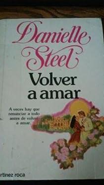 Volver a amar par Steel