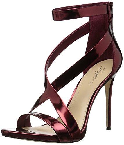 a894f14d21b8 Imagine Vince Camuto Women s Devin Dress Sandal - All Designer Heels