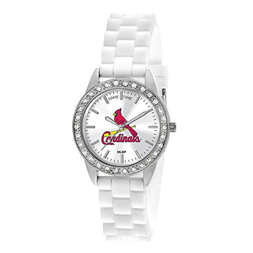 Game Time Women's MLB-FRO-STL