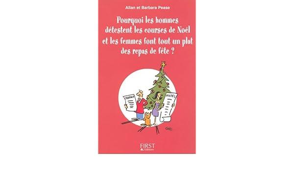 Plat De Repas De Noel.Pourquoi Les Hommes Détestent Les Courses De Noël Et Les