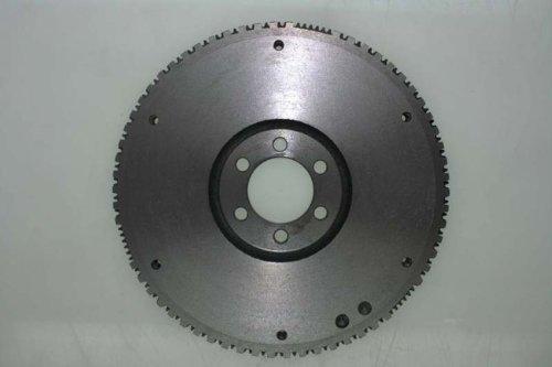 (Sachs NFW2006 Flywheel)