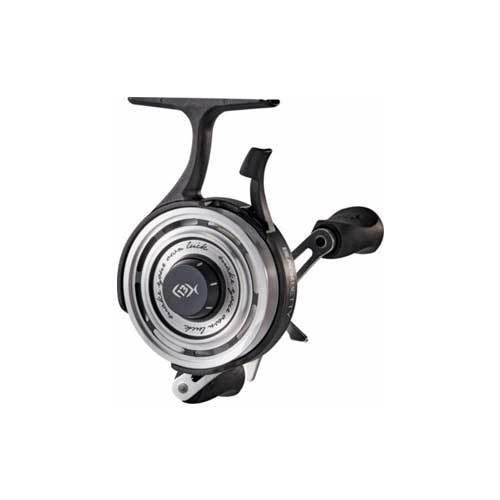 13 Fishing Black Betty Freefall 2.5:1 Gear Ratio - Trigger System - Right Hand Retrieve