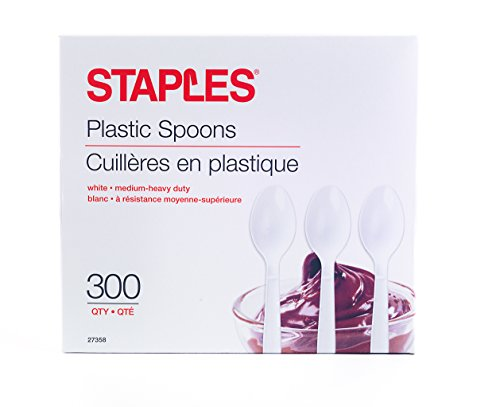 staples-spoons-medium-weight-plastic-300-box-27358-bpr22758