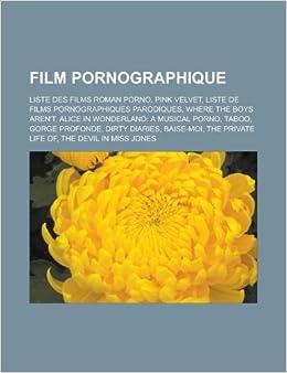 Roman orgie porno filmy
