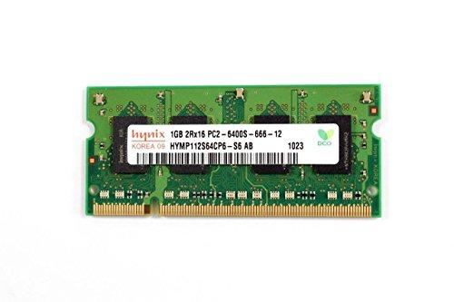 hynix-1gb-ddr2-sodimm-2rx16-pc2-6400s-666-12-laptop-ram-memory