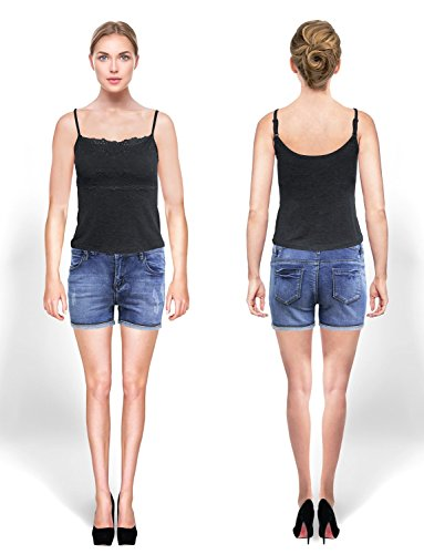 Jeans Jeans Jeans Ma Jeans Donna Jeans Ma Coquette Ma Jeans Coquette Coquette Donna Donna wqOxxTPpZ