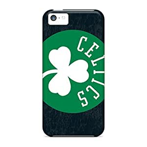 linJUN FENGNew Diy Design Boston Celtics For iphone 5/5s Cases Comfortable For Lovers And Friends For Christmas Gifts