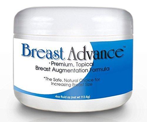 2 Natural Бюст Расширение Повышение крем, природный Enhancer Увеличение-молочной Advance, 2 месяца поставки - Быстрая доставка