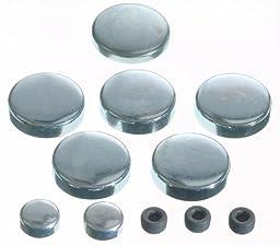 Sealed Power 381-9674 Steel Expansion Plug Kit