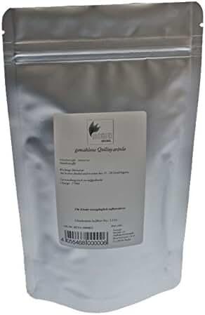 SENA -Premium - Quillaja bark powder- (50g)
