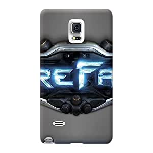 Sumsang Galaxy Note 4 LTg2369MYxr Unique Design Vivid Rise Against Skin Excellent Hard Phone Covers -PhilHolmes