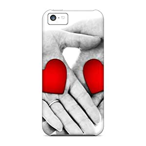 meilz aiaiDeannaTodd BFj1445MCgO Cases For ipod touch 5 With Nice Hs With Hearts Appearancemeilz aiai