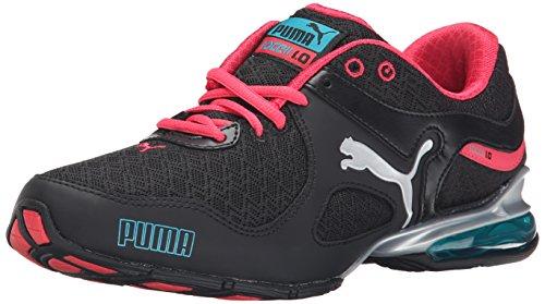 PUMA-Womens-Cell-Riaze-WNs-EM-Sneaker