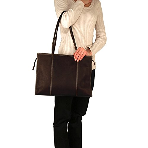 urban-tote-bag-from-latico-leathers-100-percent-luxury-leather-caf