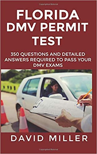 florida drivers license practice test 2018