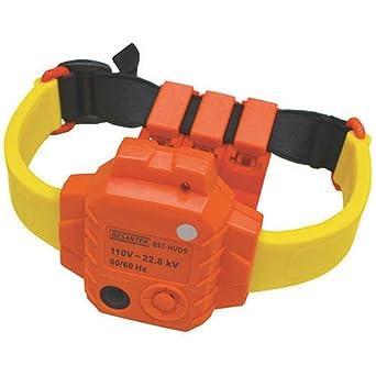 besantek bst-hvd9 Personal seguridad detector de tensión, 110 V a 22,8