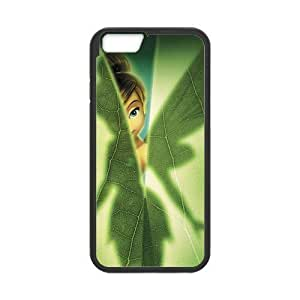 Peter Pan Custom Case for iPhone 6 4.7