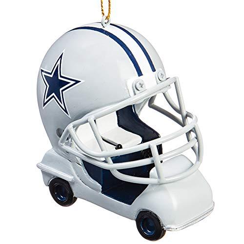 Johnson Smith Co. - EVERGREEN ENTERPRISES NFL Field Car 3