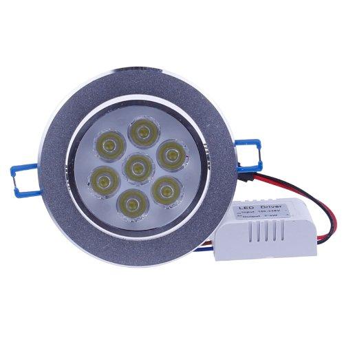 7 Watt Led Ceiling Lights - 9