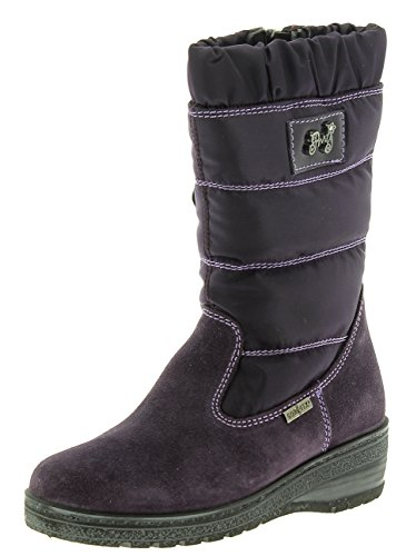 Primigi Whizz Stiefel Gore-Tex Violet 28Eu