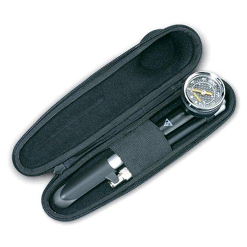 Topeak Hardshell Bag Tasche für Pocket Shock DXG Aufbewahrung Transport Schutztasche, 15712062