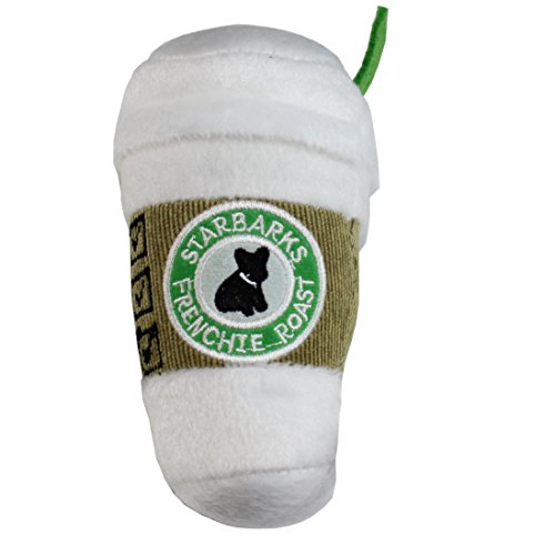 Haute Diggity Dog Starbarks Coffee product image