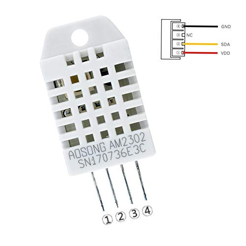 Temperature Sensor Arduino - Buyitmarketplace com