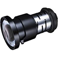 Nec Display Solutions 0.79-1.04:1 Zoom Lens