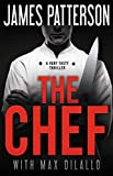 img - for The Chef book / textbook / text book