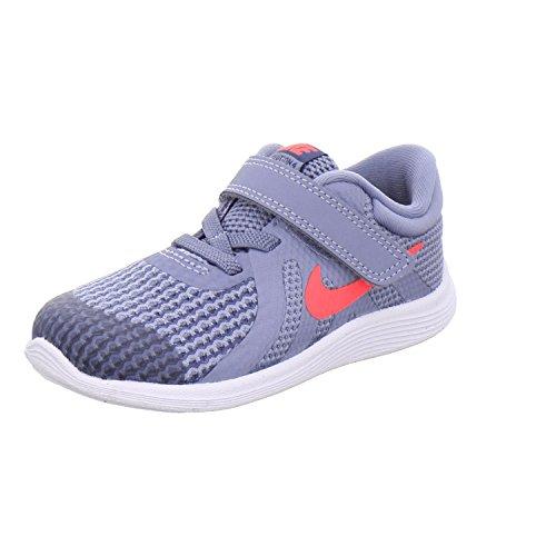 hommes / femmes nike (tdv) garçon est la révolution 4 (tdv) nike chaussures mode moderne et élégante nb24959 haute qualité exquise facture baf737